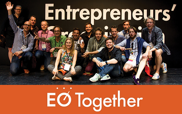 EO Together Group