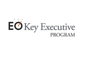 2014 EO Key Executive Program