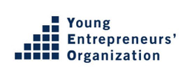 Young Entrepreneurs' Organization®