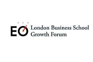 EO London Business School Growth Forum