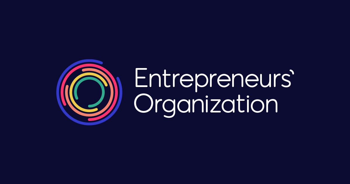 Entrepreneurs' Organization — EO is the World's Only Peer-to
